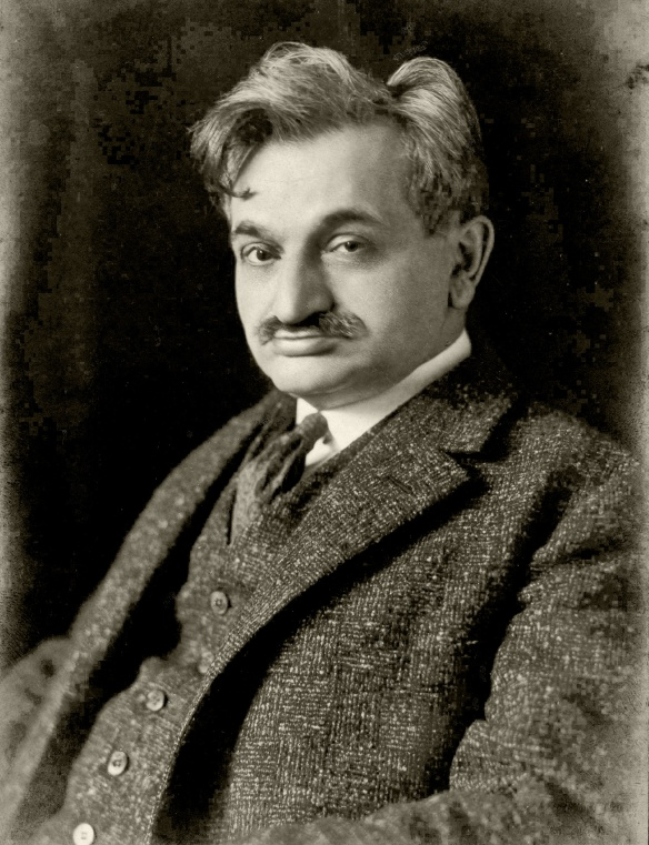 Emanuel Lasker - 27 years as champ is 27 years, so there